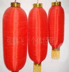 厂家直销 供应各种规格绸布特价灯笼