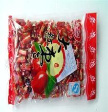 大紅棗味砂質小奶棒.糖果
