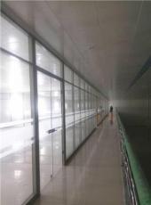 廣東廠家出售鋁隔斷墻高隔間