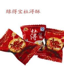綠得寶杜潯酥 中國杜潯酥主要品牌