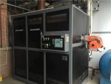 燃气模温机,重庆模温机,成都冷水机,四川导热油炉