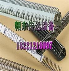 上海鋼扣廠家