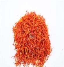 安國市元泰種子經營部(在線咨詢)新疆紅花種子