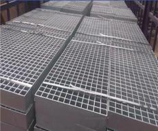 异形钢格板复合钢格板排水格栅板厂家质量保证