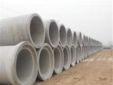 河南混凝土承插口排水管河南混凝土企口管價格安陽金牛水泥制品有限責任公司