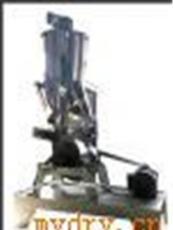 ONW系列双分级粉碎机