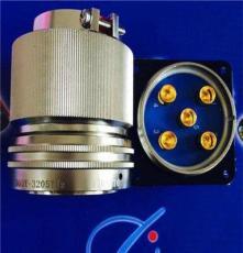 近期推出插頭Y50DX-1203TJ3插座Y50DX-1203ZK14