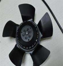 供應巴馬格卷繞頭 熱輥散熱風扇 專用風扇
