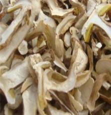 野生食用菌銷售 野生食用菌批發 食用菌批發 野生食用菌價格