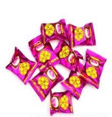 美滋美味好当佳喜糖 婚庆专用夹心棉花糖 价美物廉20 斤