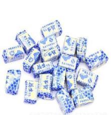 年底特价 正宗上海花生牛扎 婚庆喜糖 香甜美味