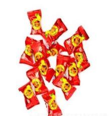 好当佳喜庆糖批发热销 福建特产水果喜糖 多种口味可选30 斤