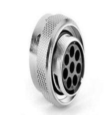跨年雙節大聯歡 鉅惠讓利大促銷!飛力奧電器安費諾連接器火熱促銷