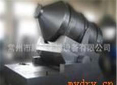 EYH-3000二維運動混合機 廠家批量供應 價格優惠 品質保證