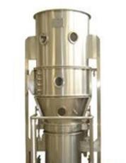 FL型沸腾制粒干燥机产品