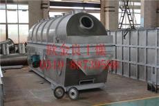 高效率的丁二酸专用干燥机