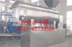 饲料添加剂专用干燥机