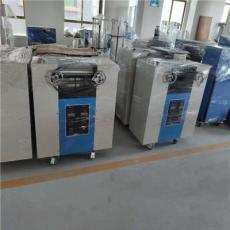 塑料开炼机实验室用小型开炼机PVC压片机混炼机