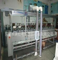 供應廠家直銷高速翻紗分紗機