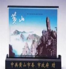 東莞水晶影像,慶典旅游留念紀念品,同學聚會畢業合影留念紀念品
