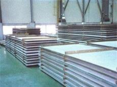 特价供应不锈钢镜面拉丝板316L材质316不锈钢磨砂板国标不锈钢板材