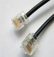 提供UL端子线束,交换机电子线,办公设备连接线,端子线加工