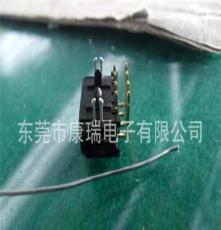 大量供應MOLEX43045-0800 連接器