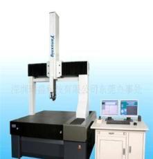 供應YMS-685AV-CNC三坐標測量儀