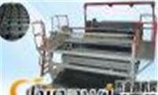 丁字形PE復合排水板生產線設備