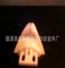供應日本村田008-604-04優質陶瓷配件廠家批發供應