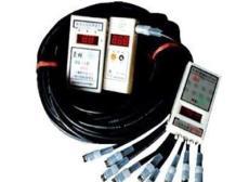专业生产单根测温电缆 质优价廉