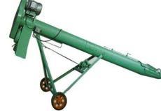 粮食螺旋输送机 粮食专用机械