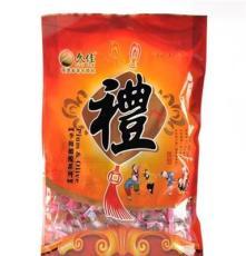 久佳 休闲零食 大礼包 美味蜜饯果脯 送礼佳品1.25kg