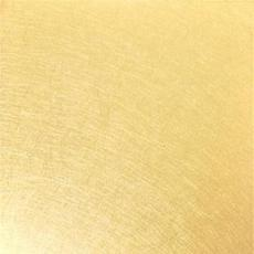 长沙彩色不锈钢和纹板 不锈钢和纹板 佛山彩色和纹板厂家-佛山市新的供应信息