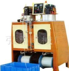 小5#箱包尼龍拉鏈成型機,聲音清脆,噪聲少,成型機