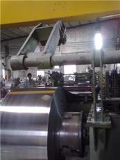 专业的410不锈铁 不锈钢供应商佛山维洛斯压延厂