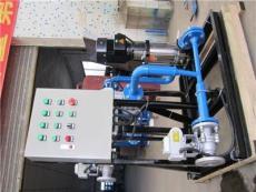 橫管式煤氣初冷器換管清洗批發