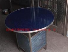 广东不锈钢餐桌椅不锈钢凳子椅子批发广东不锈钢家具厂广东茶几批发厂广东餐桌椅批发厂