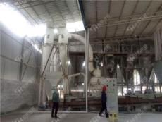广州粉末涂料磨粉机新型耐磨粉雷蒙磨