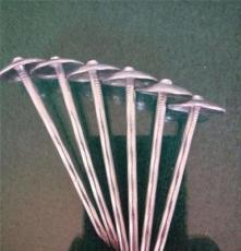 供應潤達瓦楞釘9G10G11G12G直桿麻桿鍍鋅釘子鐵釘