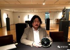 2020華豫之門報名藝術品拍賣