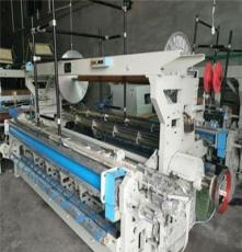 毛巾劍桿織機報價_慧強紡織機械