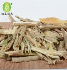 养生保健广州柏銮原生态天然辣木树皮辣木皮散装煲汤好材料