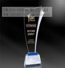 南京公司銷售冠軍水晶獎杯獎牌定做,銷售之星獎杯批發廠家