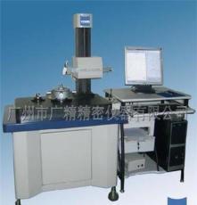 超大型圆度检测仪价格,武汉广精真圆度仪厂,徐州高精圆度测量机