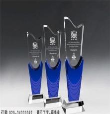 清遠年度最佳員工獎杯,優秀員工獎杯制作,廣東廣州清遠獎杯定做