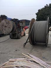 深圳龍華廢舊電纜 電線回收站 隨時報價