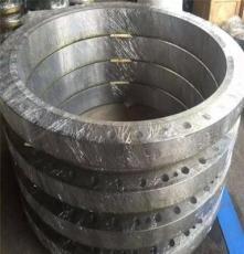 河北固元法兰管件有限公司SO600(B)-1.0RF