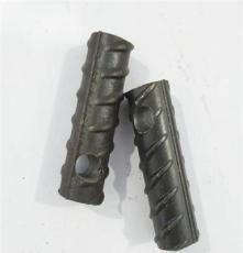 钢结构 螺纹钢套筒 镀彩套筒 建筑专用套筒 PC预埋