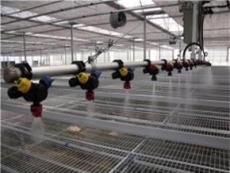 调速遥控温室大棚喷灌机水车;遥控温室大棚喷灌机水车;智能全自动温室大棚喷灌机水车